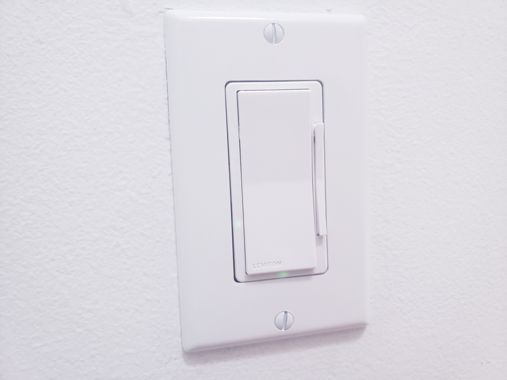 Best Homekit 3 Way Light Switch — OneHourSmartHome.com