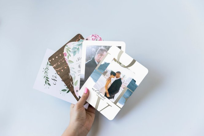 Free Wedding Invitation And Stationery