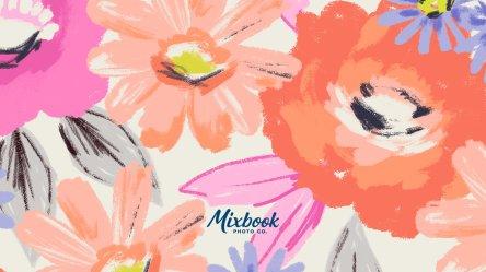 Beautiful Zoom Virtual Backgrounds Mixbook Inspiration
