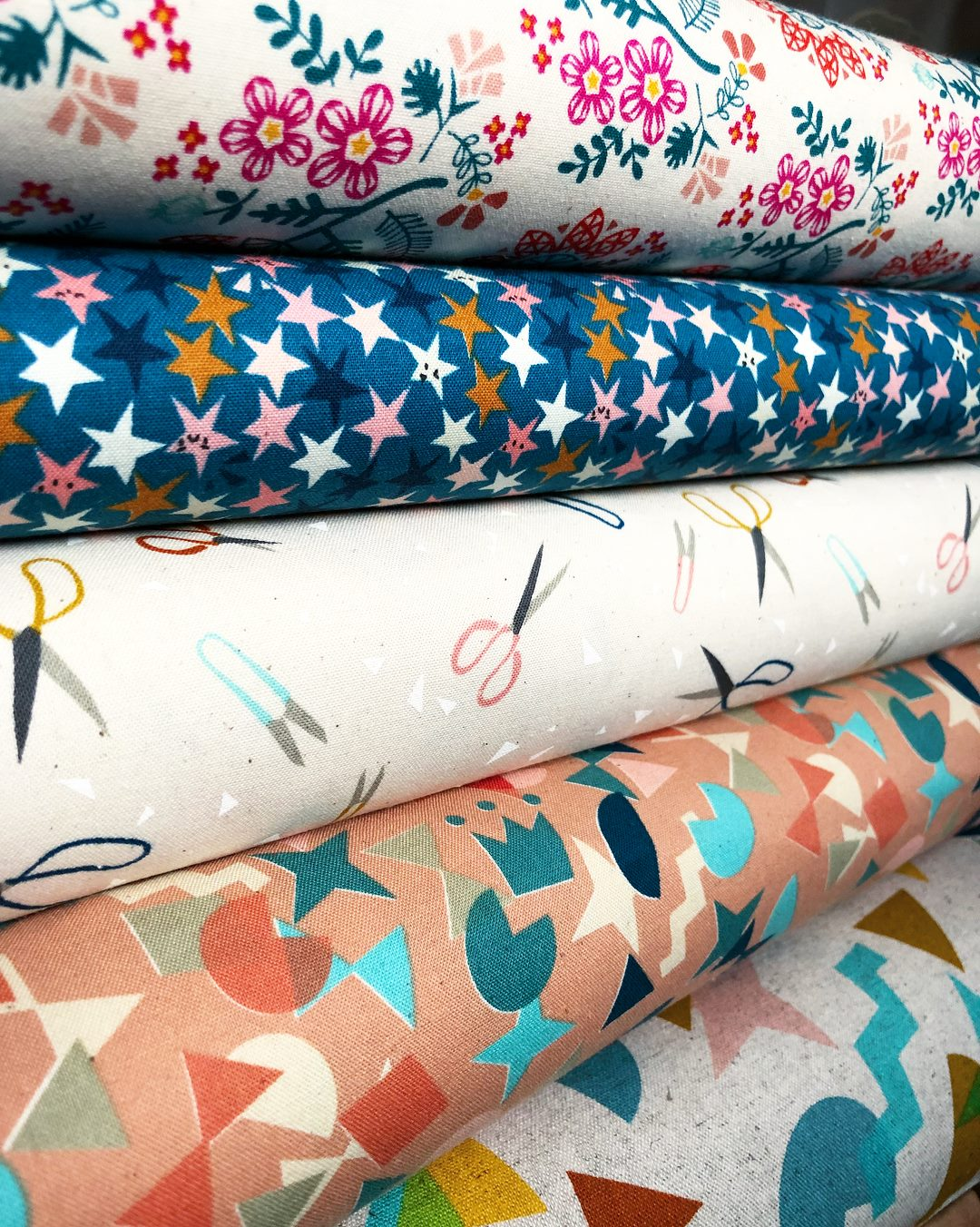 Sewing Stores Near Me : sewing, stores, Domesticity, Fabric, Sewing, Studio