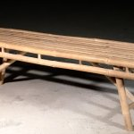 New Bamboo Furniture Designs Bamboo Master Design And Production Of Bamboo Products