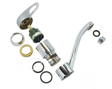 diy how to fix a faucet fixer com