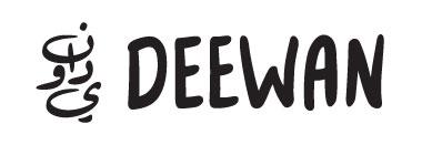 Deewan Institute