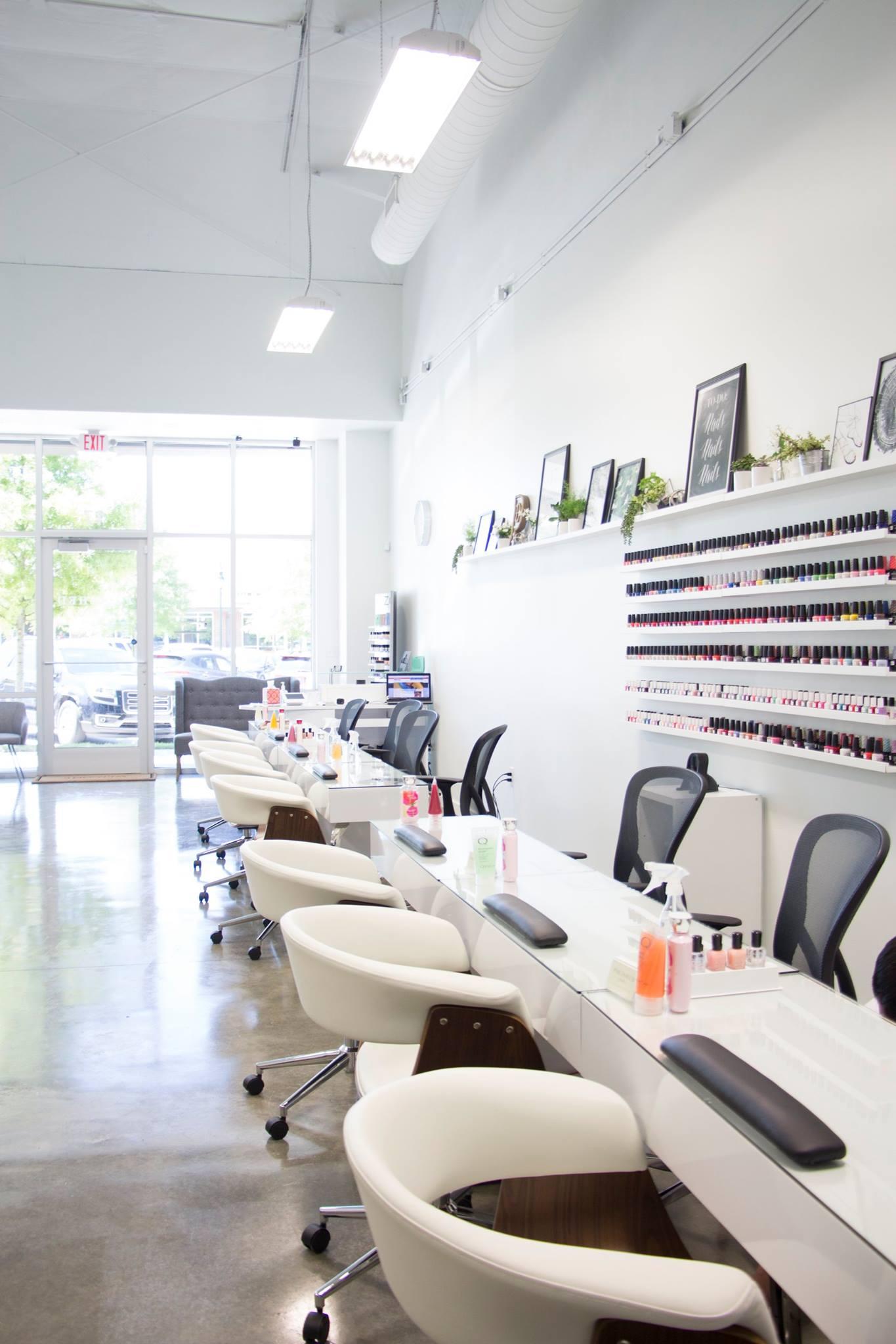 Jackson Nails - Jackson, Tennessee - Nail salon | Facebook