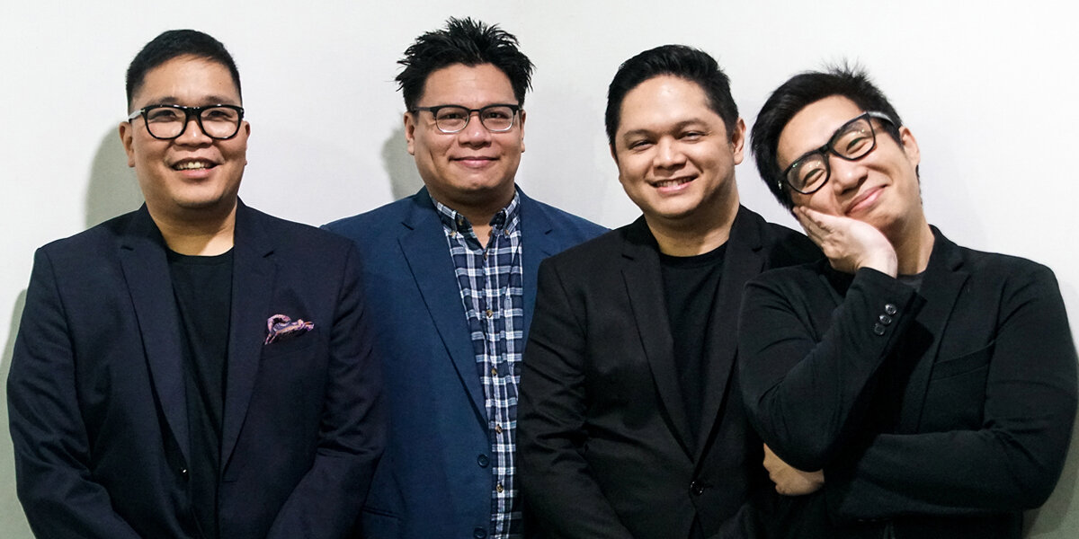 The-Itchyworms.jpg