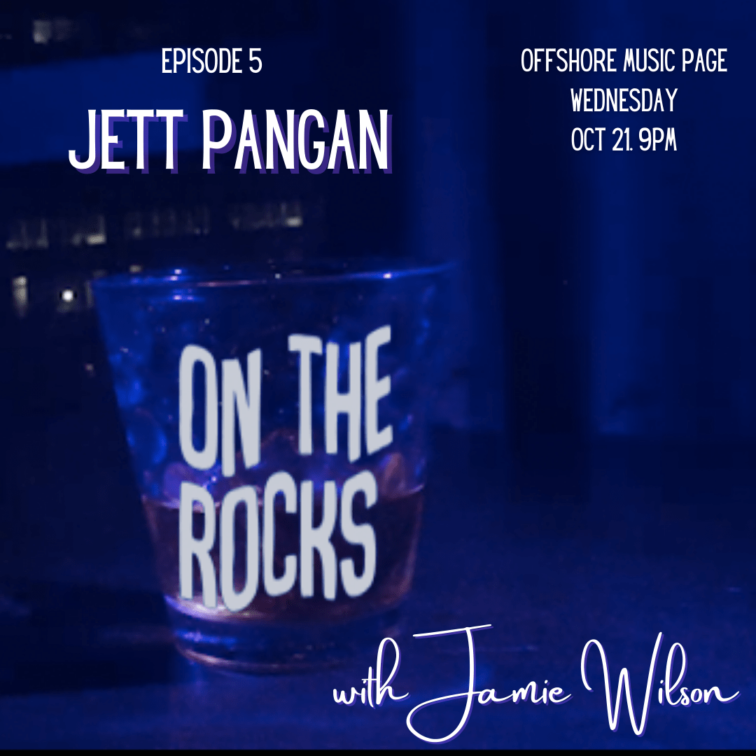 On The Rocks - EP5.png
