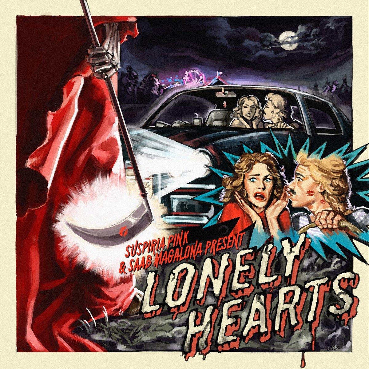 Lonely Hearts (Press Copy).jpg