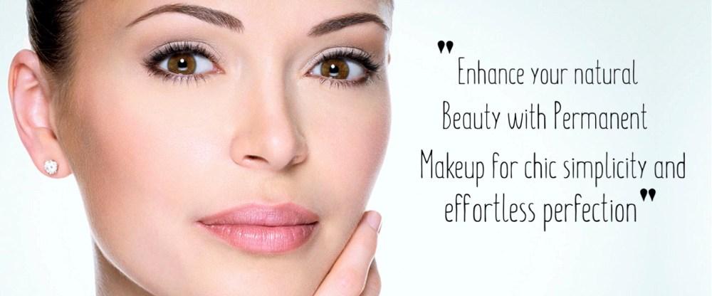 How To Enhance Your Beauty With Makeup Saubhaya Makeup