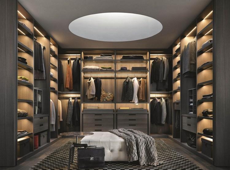 Master Closet The Creative Closet Company
