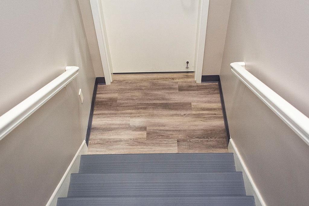 Carpet — D S Flooring Blog — D S Flooring | Wood Look Vinyl Stair Treads | Shaw Floors | Laminate Flooring | Roppe | Tile | Vinyl Flooring