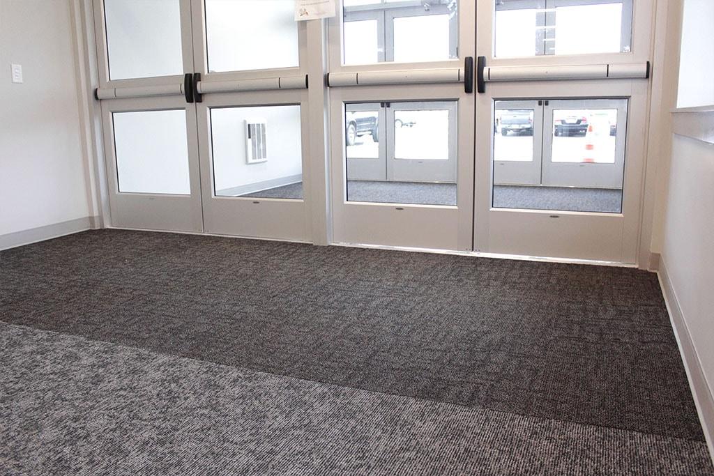 tile d s flooring blog d s flooring