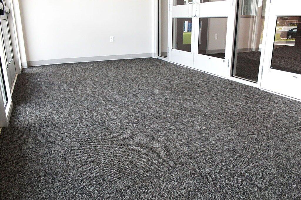 carpet d s flooring