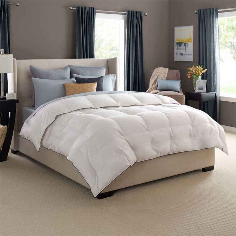 https www citrussleep com sleep gear how many pillows do you really need on your bed