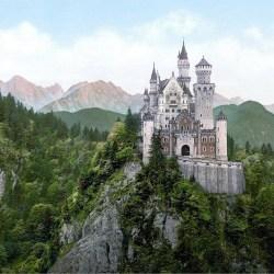 most beautiful castles in europe The Kaif Journal Kaif Kaif Your Luxury Travel Advisor