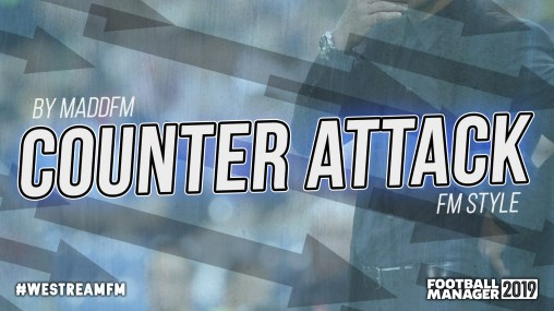 counter_atack.jpg