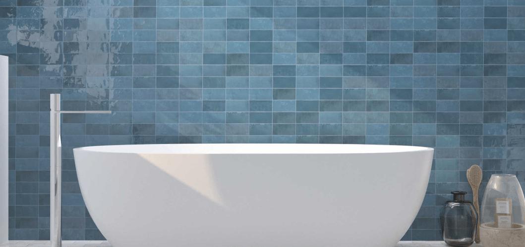 galleria tile