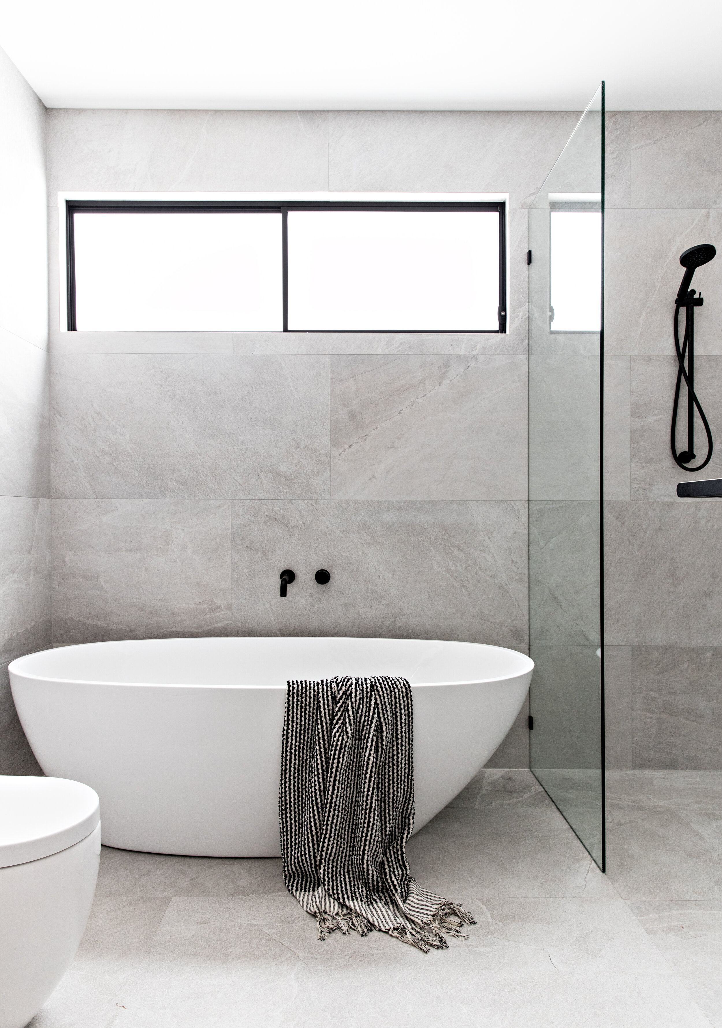 the tile laying patterns you need to