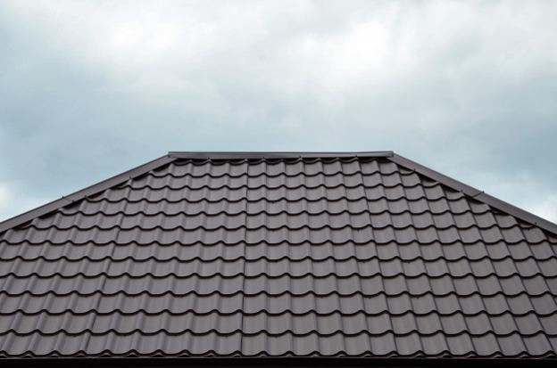 5 reasons a metal shake roof isn t the
