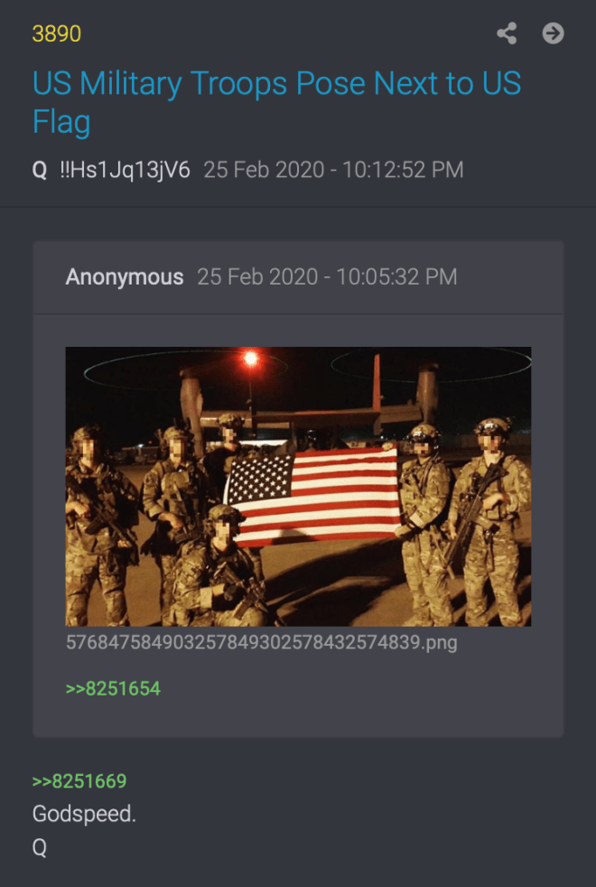 Q 3890 military troops.png