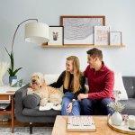Apartment Therapy News Rikki Snyder