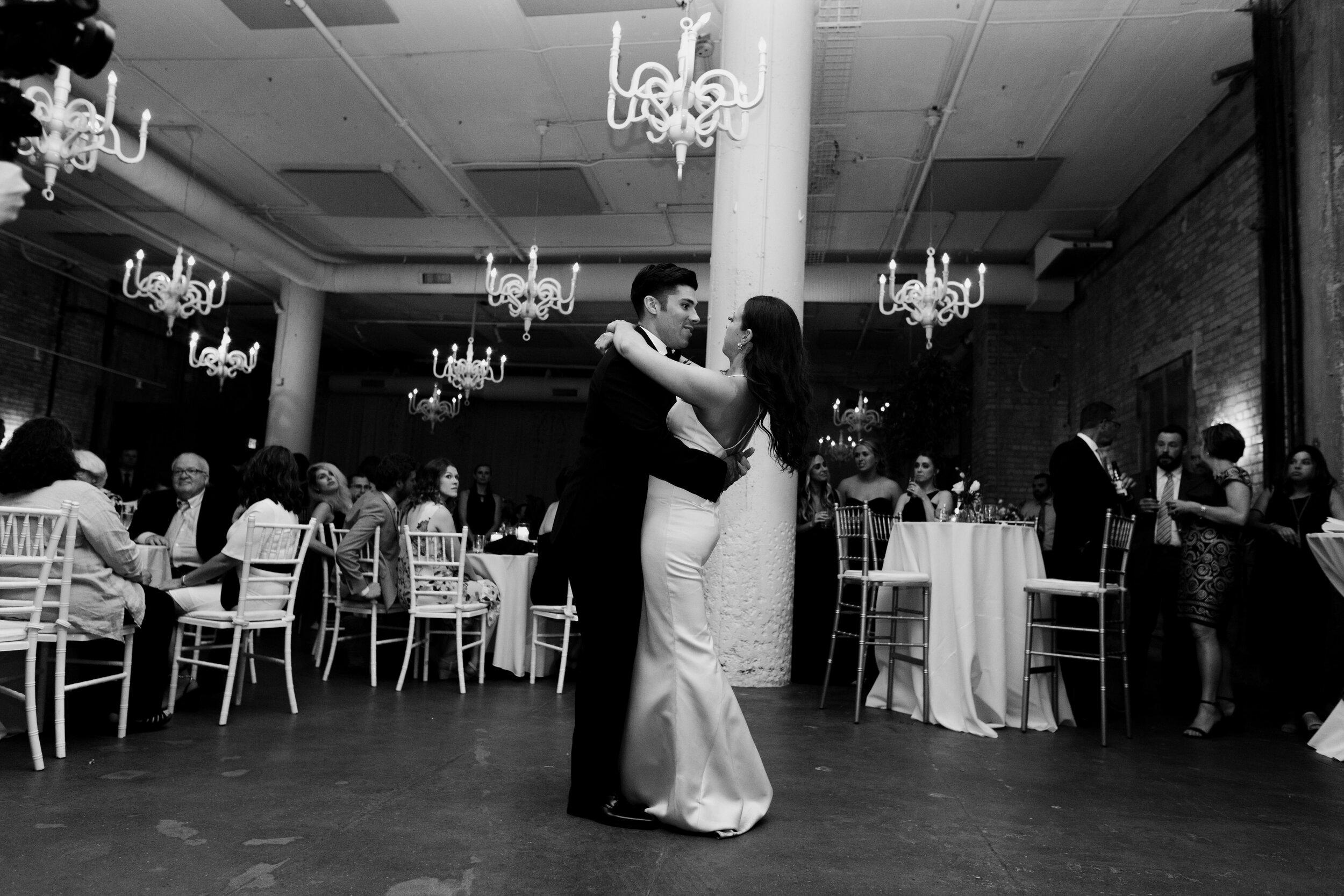 Minneapolis Wedding Venues Kelly Russo Photo