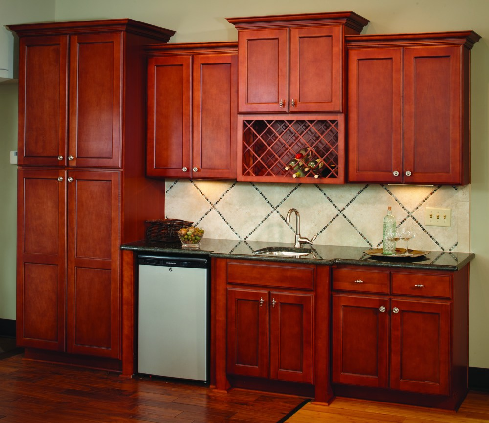 Kcd Cabinets Specifications   Review Home Decor
