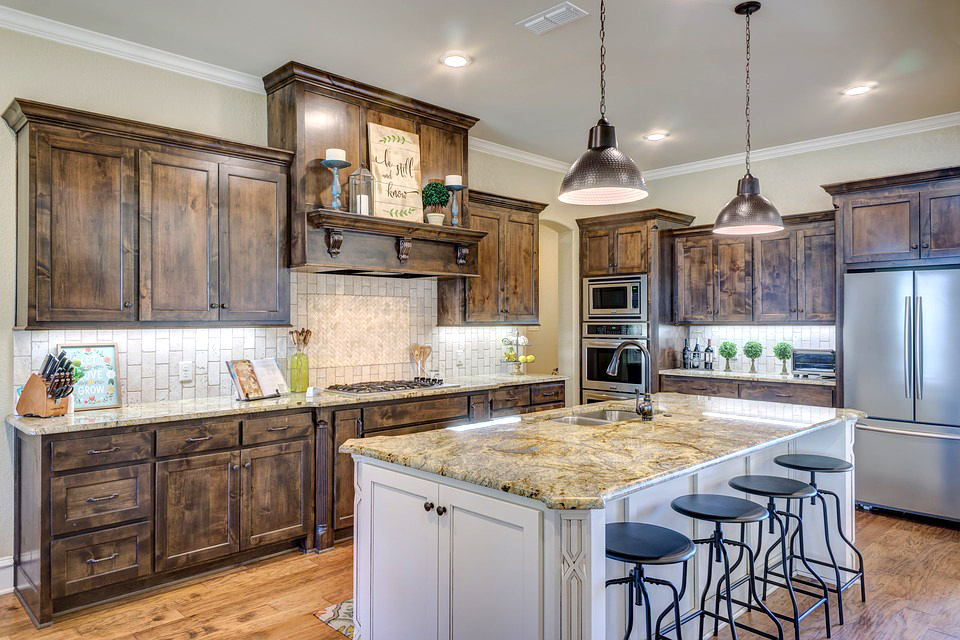 asterisk lighting j s kitchen and