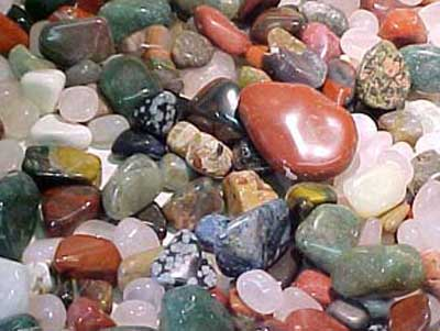 tumbledstones_88mix.jpg
