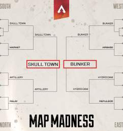 apex legends kings canyons map madness finals jpg [ 1000 x 1000 Pixel ]
