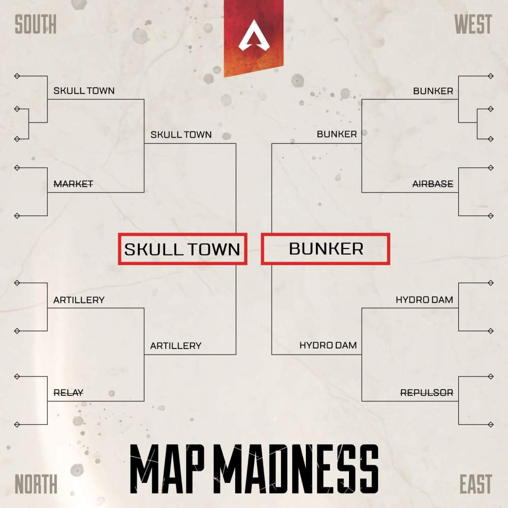 medium resolution of apex legends kings canyons map madness finals jpg