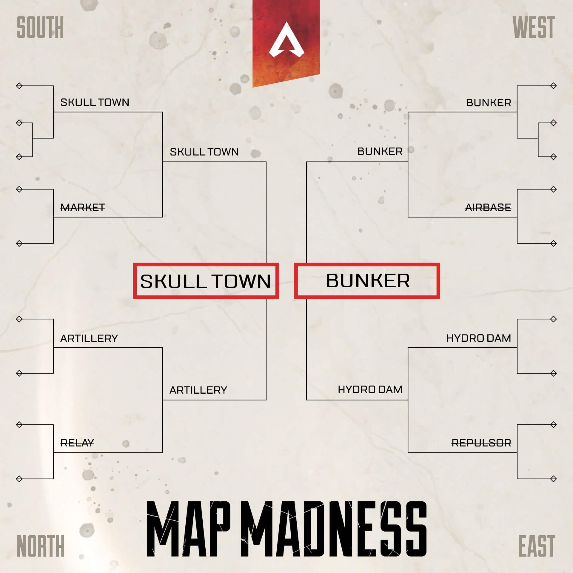 hight resolution of apex legends kings canyons map madness finals jpg