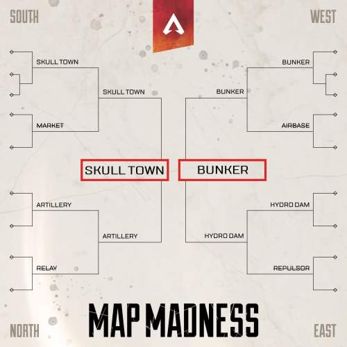 small resolution of apex legends kings canyons map madness finals jpg