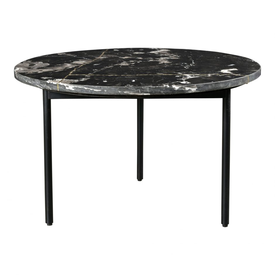 lava marble coffee table petite miller s home furnishings
