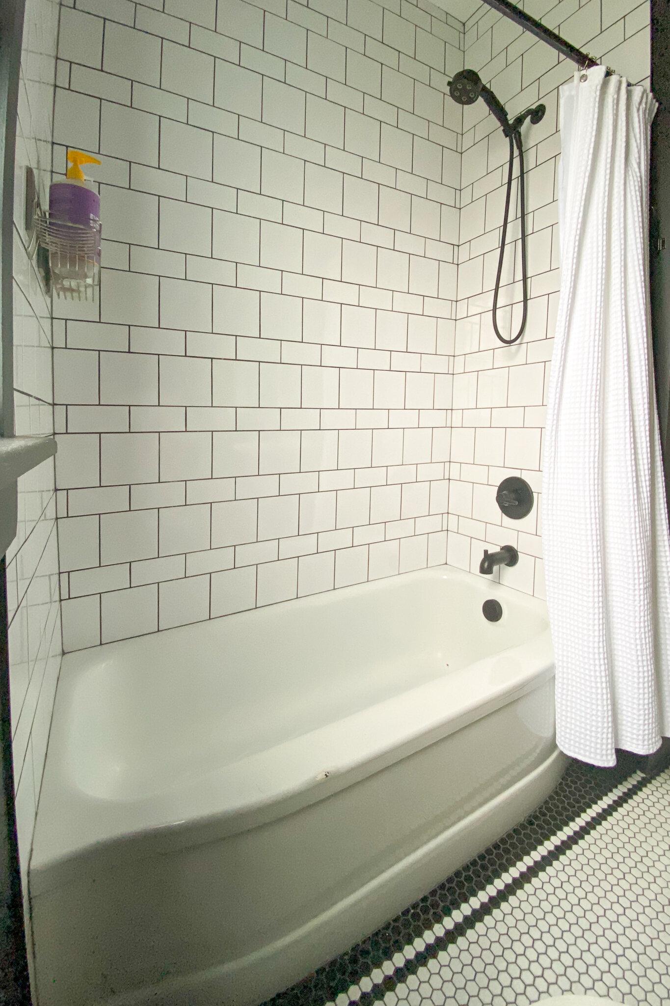 historic bathroom tile designs orc
