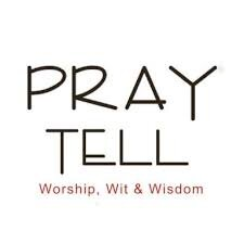 Prayer Resources — One Call Institute