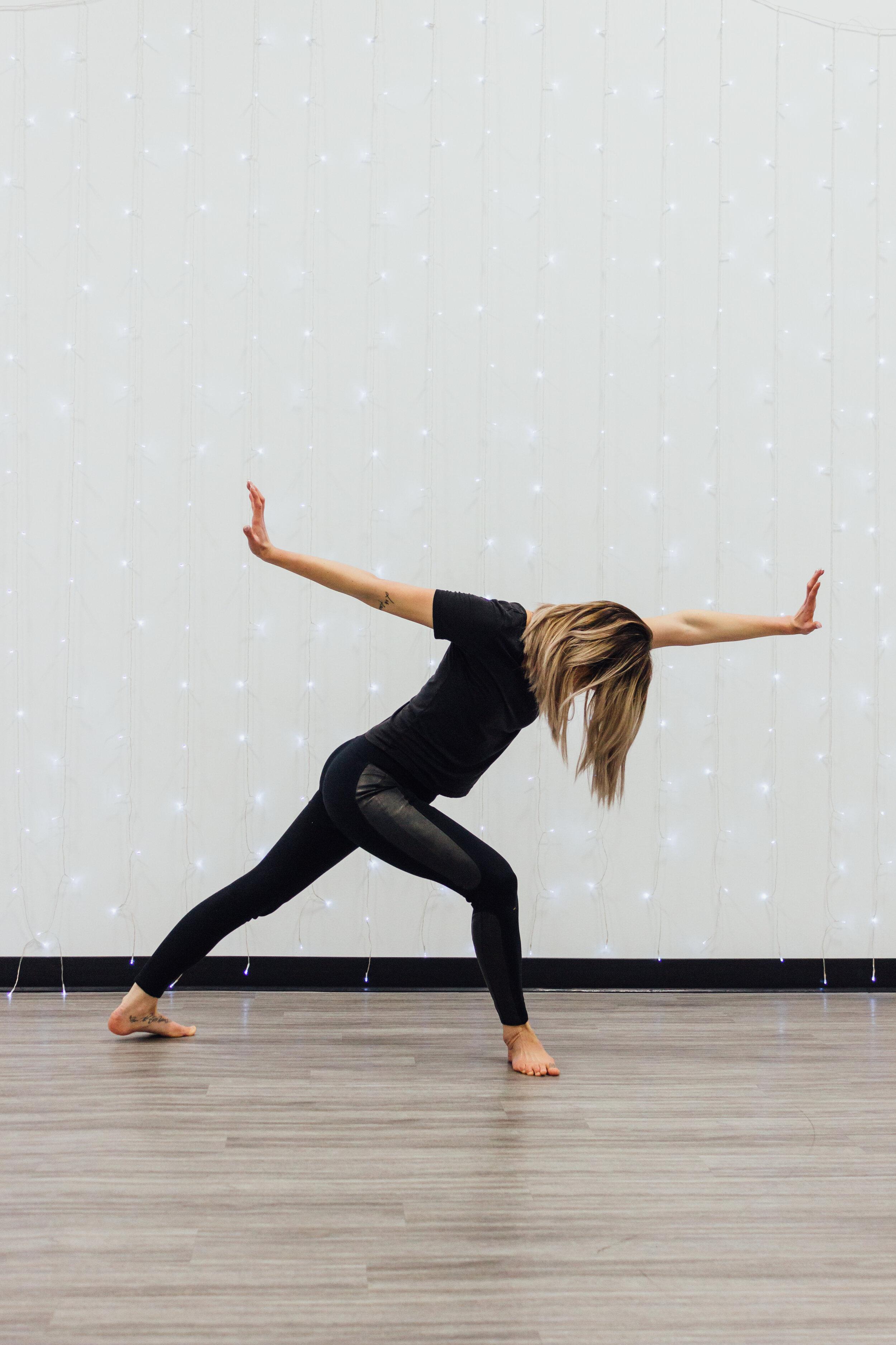 Twerk Dance Classes Near Me : twerk, dance, classes, Dance, SASKATOON, DANCE, STUDIO