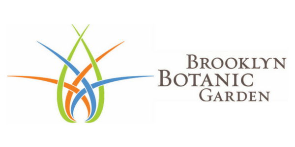 This visitor's guide has everything you need to help you plan your visit to the brooklyn botanical gardens; Museum Passes Leonia Public Library In Bergen County