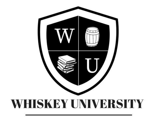 #9 KY-LuxCo — Whiskey University