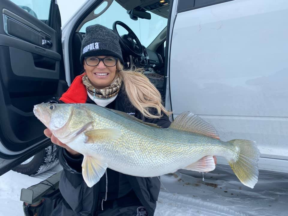 Lake Winnipeg Truck Walleye.jpg