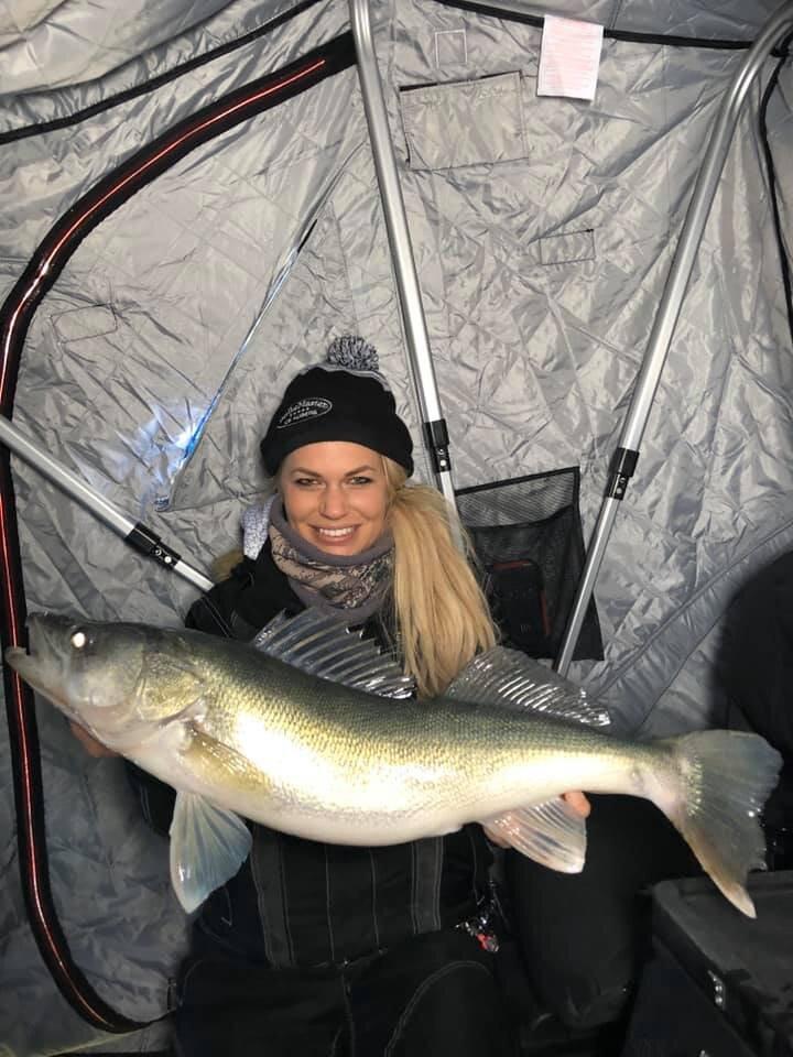 Nicole Lake Winnipeg Walleye 2.jpg