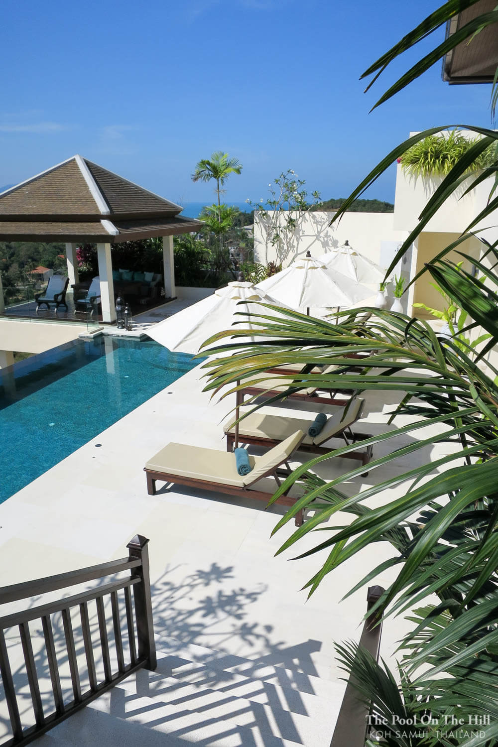 How To Rent A Villa In Thailand 10 Steps To Renting A Villa