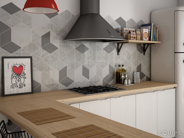 rhombus italia ceramics