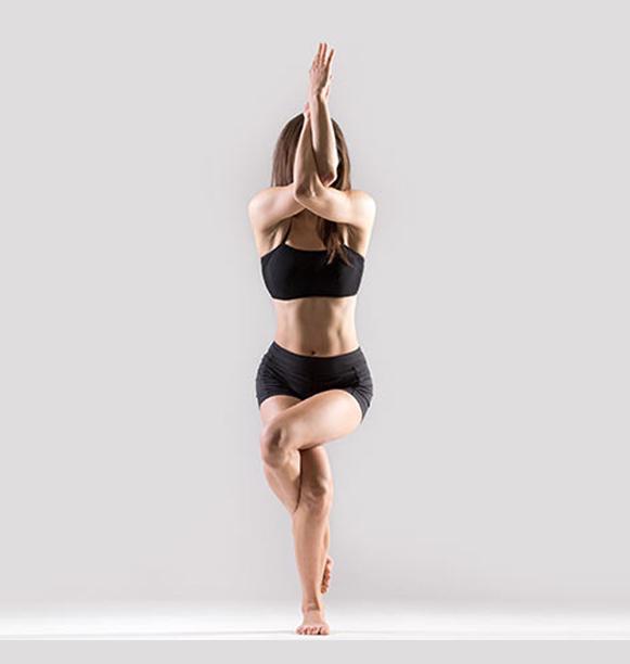 瑜伽的種類和派別 | 如何選擇適合自己的瑜伽課 | Sense Studio