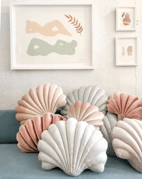 the furniture and decor we re obsessing