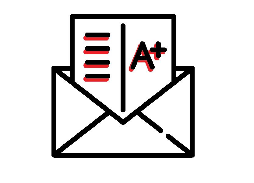 Revolution Portal Inclusion — Revolution Tutors