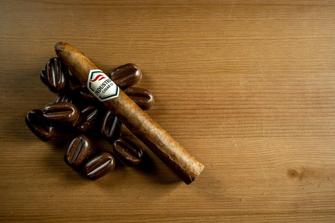 industrial-cigars-chocolate-pairing.jpg