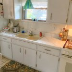 Giani Marble Countertop Paint My Tips And Tricks For This Fabulous Product Clevelandfashionista