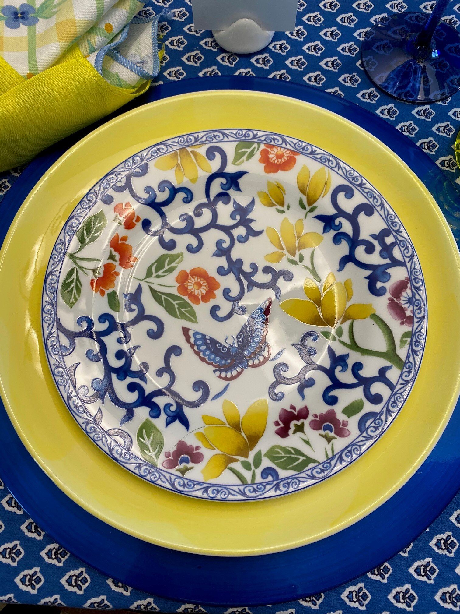 Made In Portugal Dinnerware Homegoods : portugal, dinnerware, homegoods, Whispers, Heart