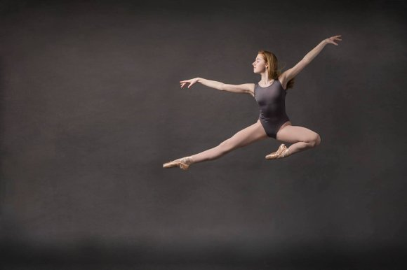 Services | Dance Photography Examples | Emily Brunner Photography