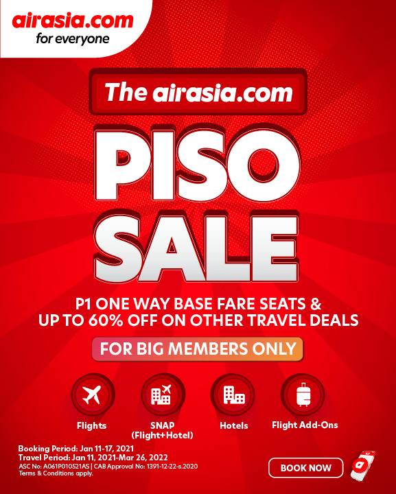 FA WT JAN11 PISO SALE MAIN OFS KV SMPOST JAN2021.png